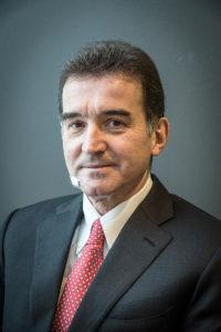 Marco Renoldi